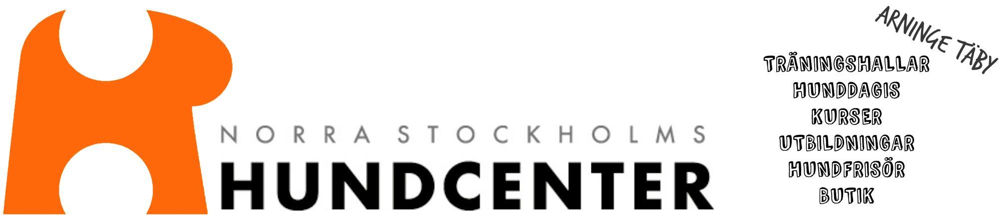 Norra Stockholms Hundcenter