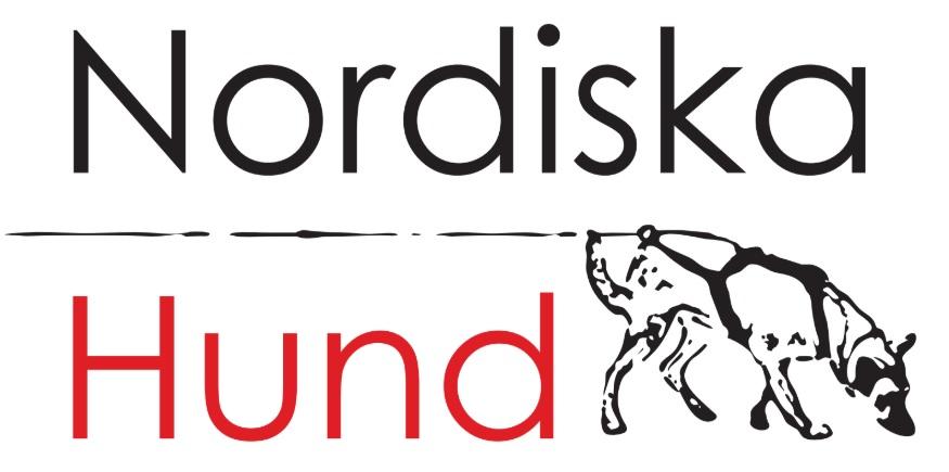 NordiskaHund2