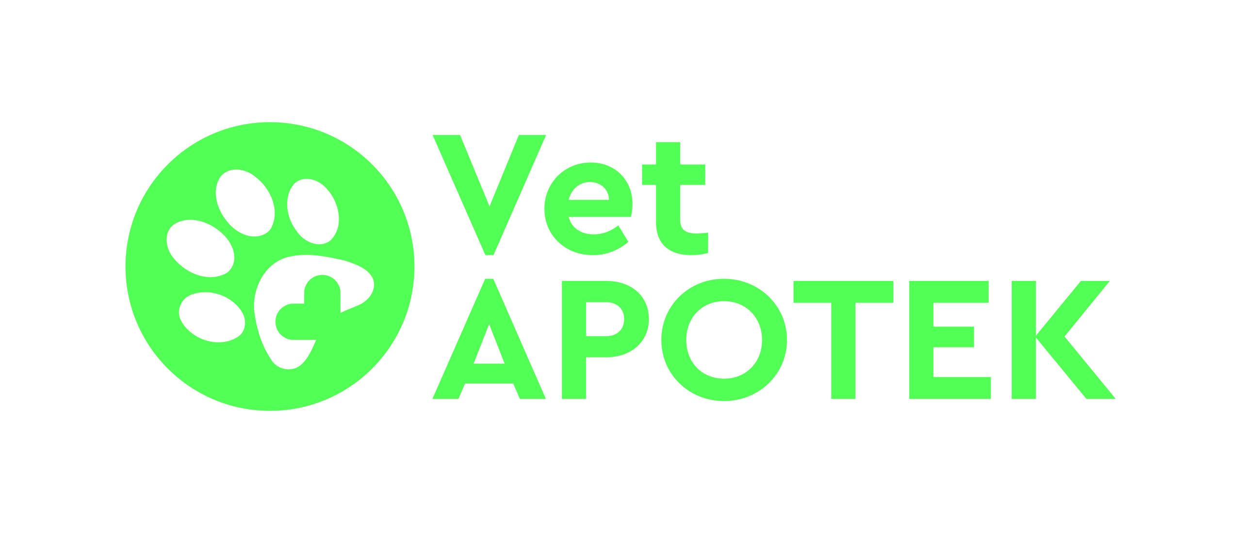 VET_logo_original